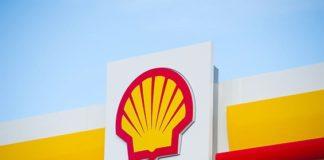 Renouvelable : Shell Energy noue un partenariat avec le fournisseur Inspire