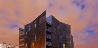 La numérisation de l'énergie (2/4) : effets sur la consommation dans l'industrie et les bâtiments