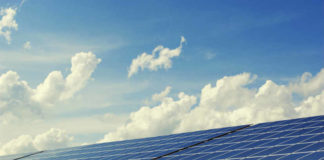 Microsoft signs first clean energy deal in Asia