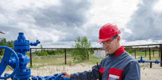 Digitalization in Oil & Gas: Where is the Business Value?