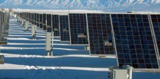 """Free Electrons accelerator program"" for energy startups"