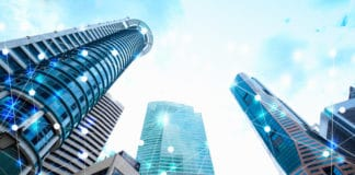 How district energy contributes to smart cities