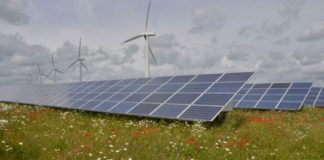 How a little-understood renewables rule could change Europe's energy system forever