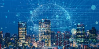 The Age of 5G: what to expect with next-generation wireless