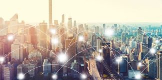 New York Utilities: We Believe Blockchain Is 'Transformative'