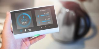 Smart meters will lead to 'surge pricing' with energy firms changing cost of electricity every 30 mins