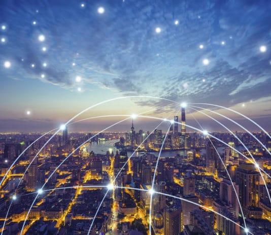 Smart cities: A cheat sheet