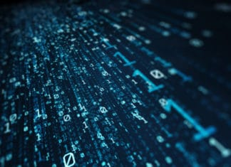 Bulk of leading energy firms say surge in data will open up new opportunities