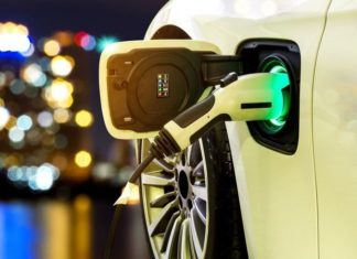 Electric Vehicles: Exploiting Grid Capacity and Gaining Better Charging Access