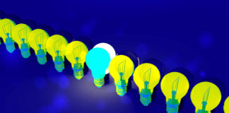 IoT Energy Applications: From Smart Vehicles to Smart Meters