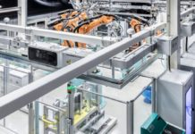 Heading for an Energy Transition in Automotive Manufacturing