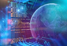 The Energy Sector's Digitalization Must Reach Beyond Hardware into Software