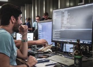 Le projet Naïade remporte le BlueArk Challenge, premier hackathon énergie!