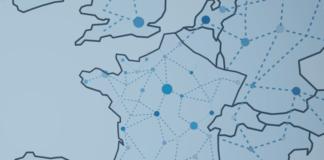Une première en France : RTE fait appel aux industriels interruptibles !
