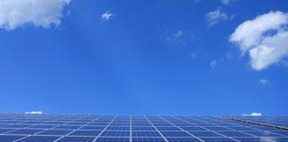 Projet de PPE : pour un système énergétique décarboné, diversifié et plus « intelligent »