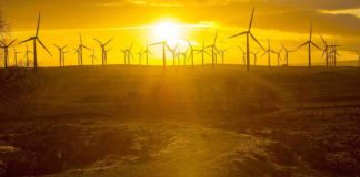 UK's National Grid operator gets ready for 100% renewables by 2025