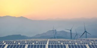 A Clean Electricity Future is Affordable and Attainable—It's Time to Act