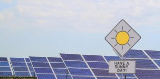 US Funding For Solar–Hydro Hybrid Energy, Microgrid, Grid Storage, & Blockchain Research