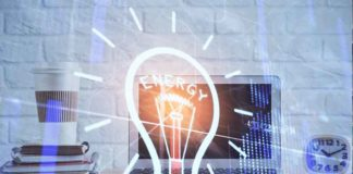 Blockchain gets a push in US energy standards board