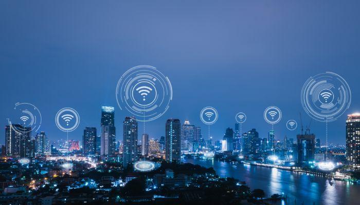 Energy Blockchain Can Boost Smart Energy Communities