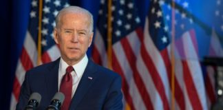 Inauguration of President Biden Kicks Energy and Climate Agenda Into Action