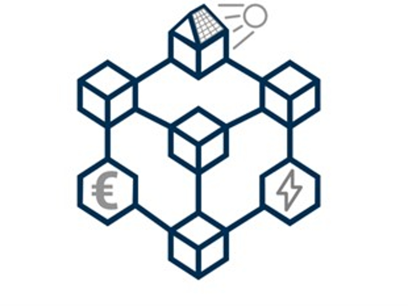 Blockchain energy trading initiative launched in Germany