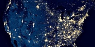 A State-by-State Model of the US Net-Zero-Carbon Future