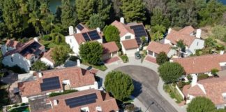 California's Plan: Crowdsource Distributed Energy to Replace Grid Upgrades
