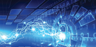 From cloud to smart meters