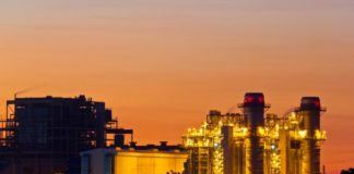 Duke Energy Faces Challenges to Its Push for New Natural Gas Plants