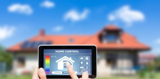 The emergence of the smart energy consumer