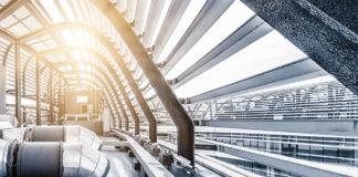 Investir dans l'efficience énergétique et renforcer son avantage concurrentiel