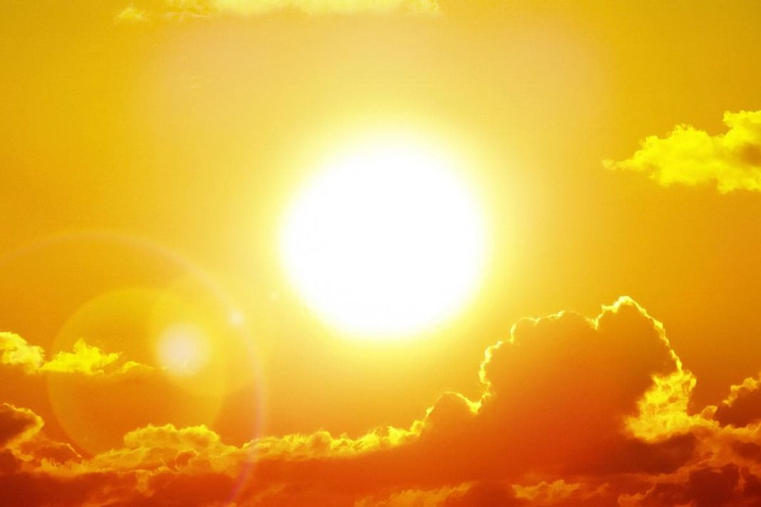 A step towards 'More Sun for Everyone' and a fairer energy transition