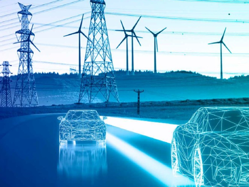 Managing grid integration of electric vehicles