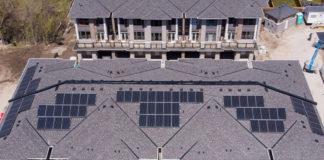Smart grid community in development in Ontario