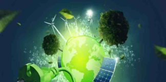 Decarbonisation and electrification: Two sides of the same coin
