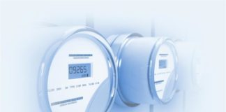 Smart meters account for two-thirds of electricity meters in North America