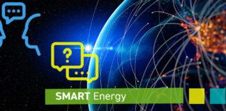 Conversations on smart energy