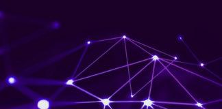 Energy blockchain R&D initiative introduced