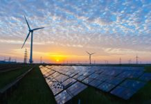Regulators join forces to remove barriers to clean energy transmission
