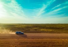 What is Australia's problem with electric vehicles?