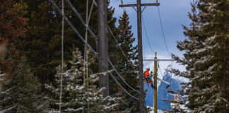Smart grid gets boost in Alberta