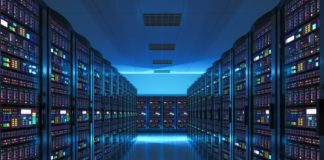 Data security for utilities in the age of digital transformation