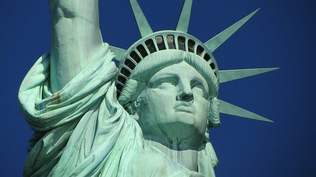 New York announces initiatives to explore green hydrogen for decarbonization