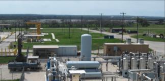 A clean energy economy needs renewable thermal energy