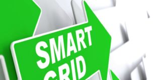 Smart grid's role in energy transition and the top five market leaders