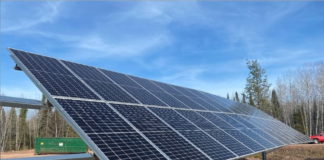 Microgrids must be a part of the decentralization of electricity