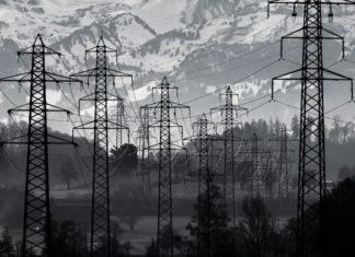 Strommarkt: Versorgungssicherheit und Handlungsbedarf Winterproduktion