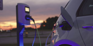 Quand les véhicules électriques se transforment en batteries mobiles